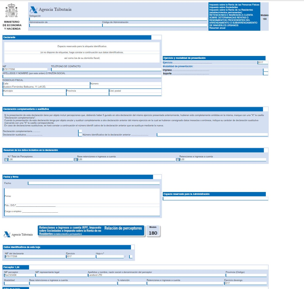 modelo-180-agencia-tributaria
