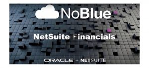 netsuite-financials
