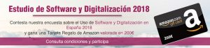 software-and-digitalisation-banner-