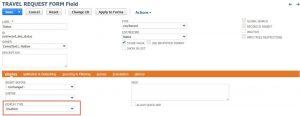 request-form-custom-list-creacion-campos-netsuite