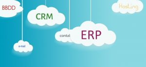 software-erp-nube