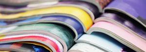 software-gestion-medios-comunicacion-editoriales