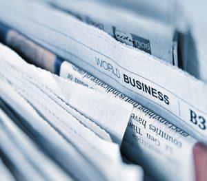 software-gestion-medios-comunicacion -editoriales
