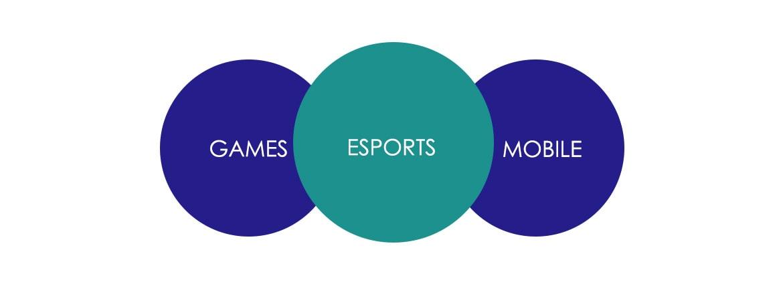 games-e-sports-mobile