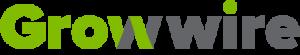 growwire-logotipo
