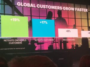 crecimiento-clientes-netsuite