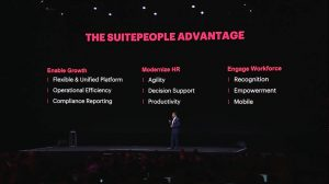 suiteworld-suitepeople-advantages