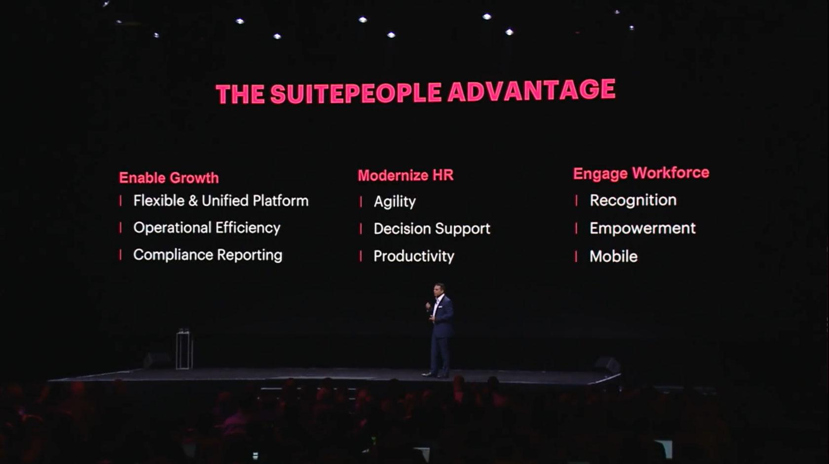suiteworld18_dia3_suitepeople_advantages