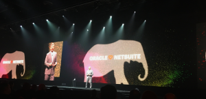 SuiteWorld18_Jim_McGeever