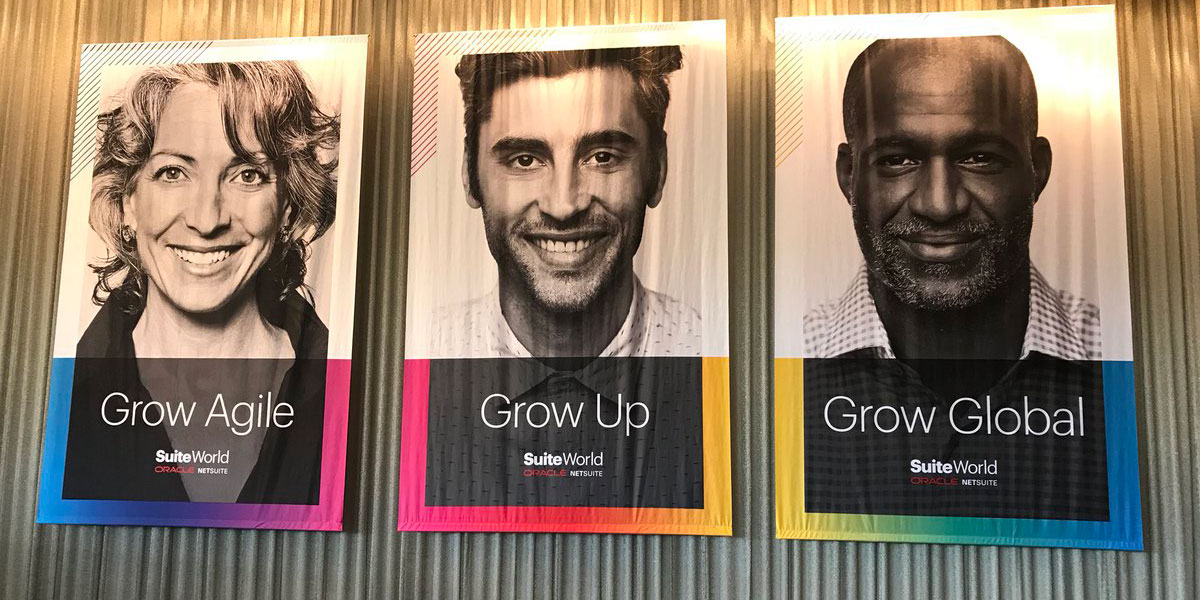 suiteworld2018-posters