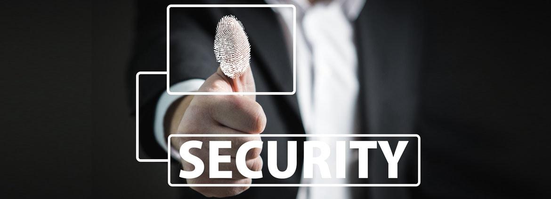 erp-security