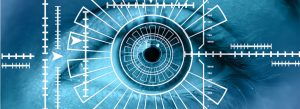 netsuite-eye-security