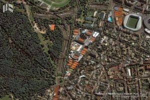 vista_satelite_roland_garros_by_deimos_imaging