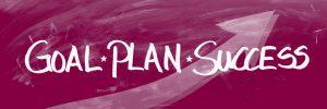 objetivos-planificacion-empresarial