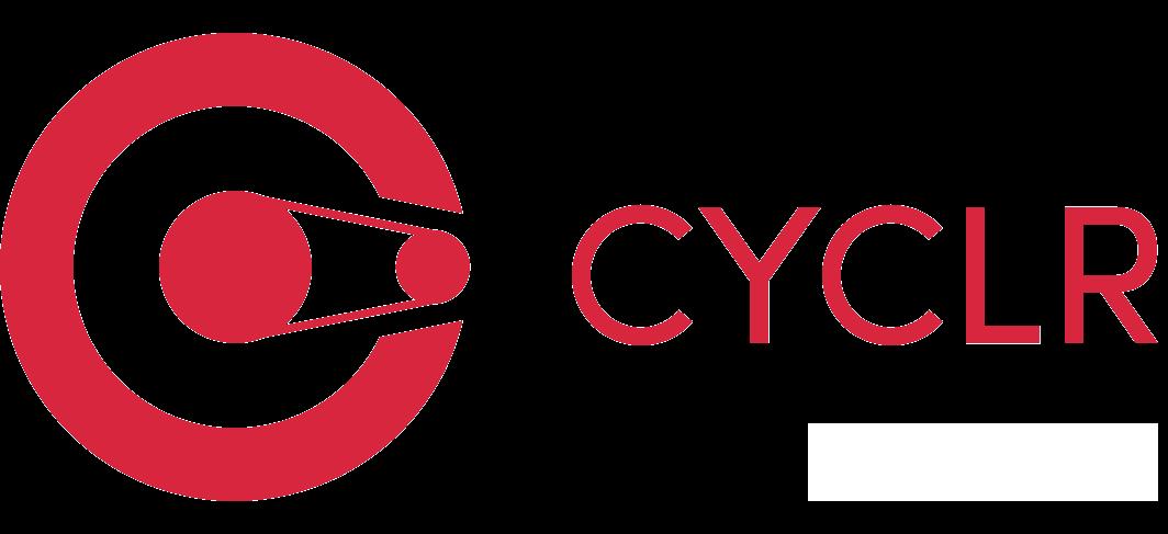 integración-nativa-cyclr-para-netsuite
