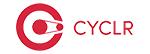 cyclr-logo