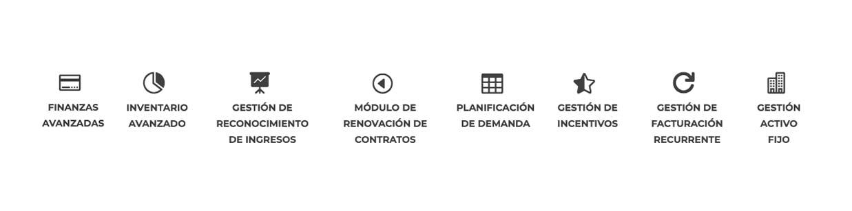 modulos-erp-software