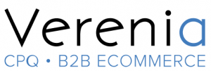 verenia-cpq-b2b-commerce-logo