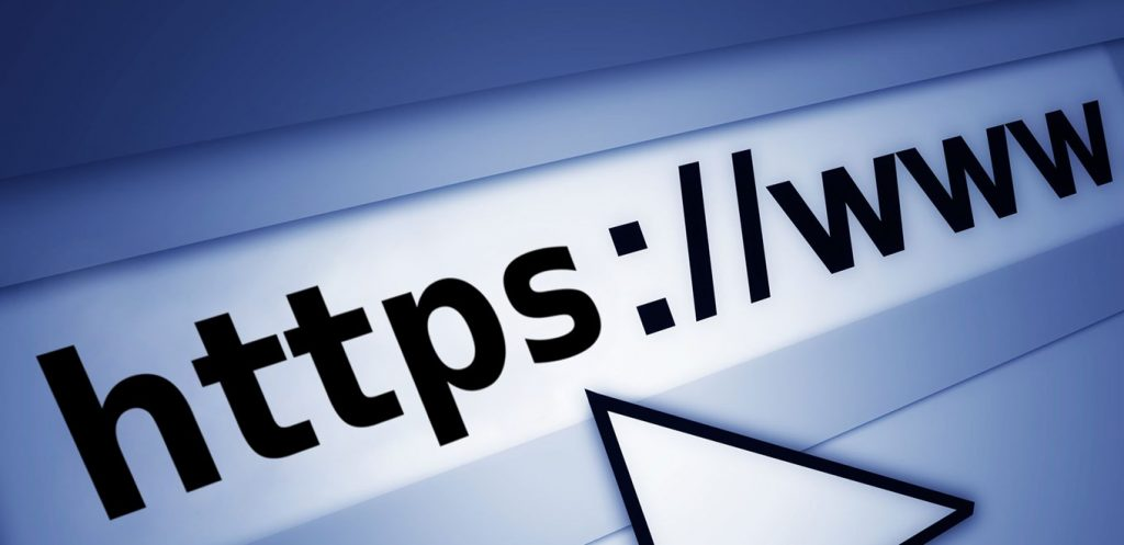 https-certificado-ssl