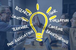 brainstorming-implementacion-erp