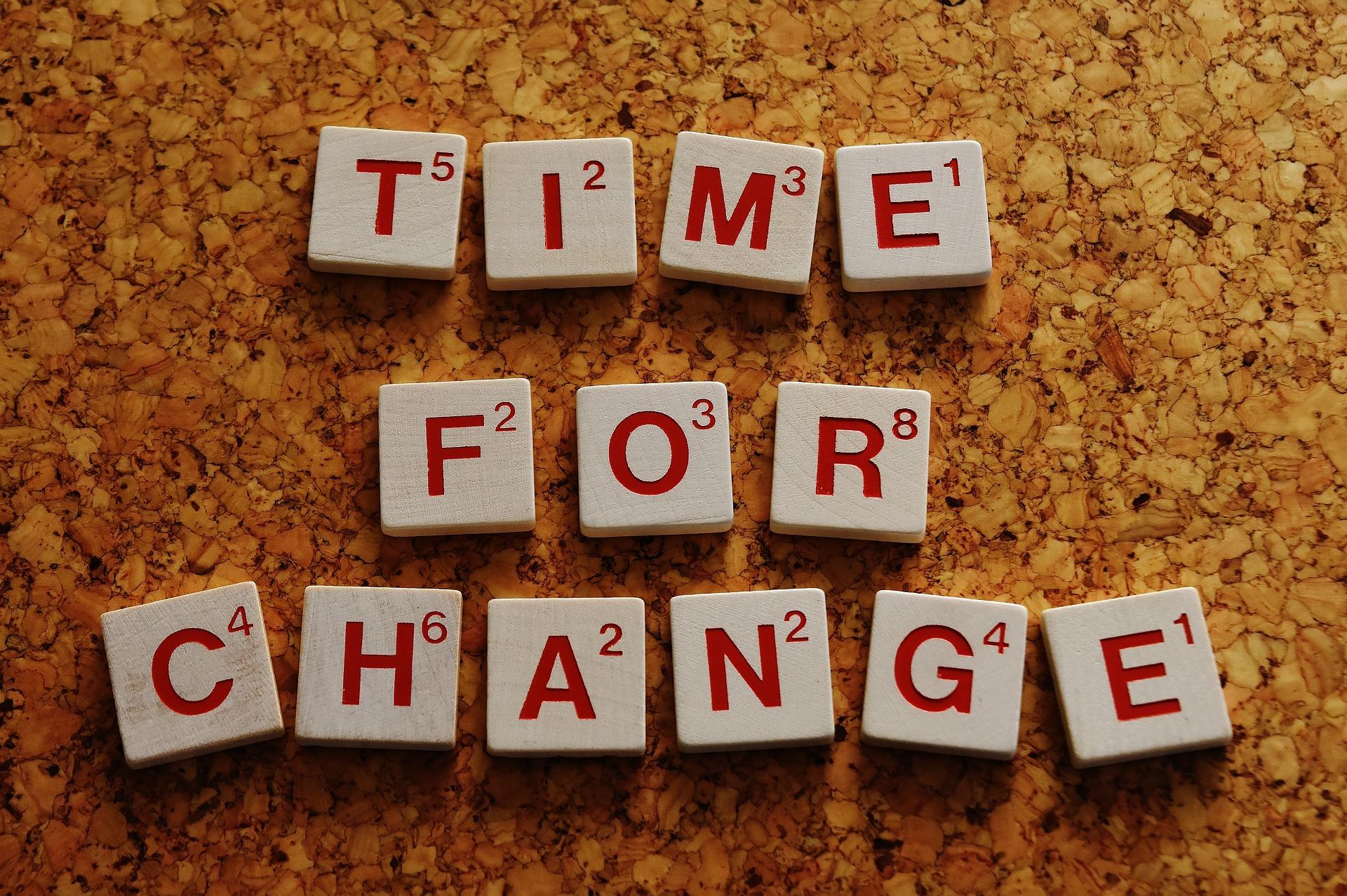 gestion-del-cambio