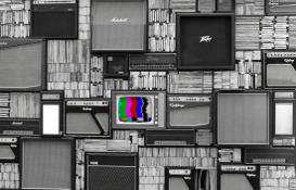 software-gestion-erp-medios-editoriales