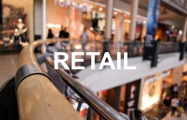 software-gestion-erp-retail