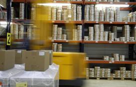 software-gestion-erp-almacen-logistica