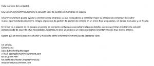 email-respuesta-automatica-formulario-online