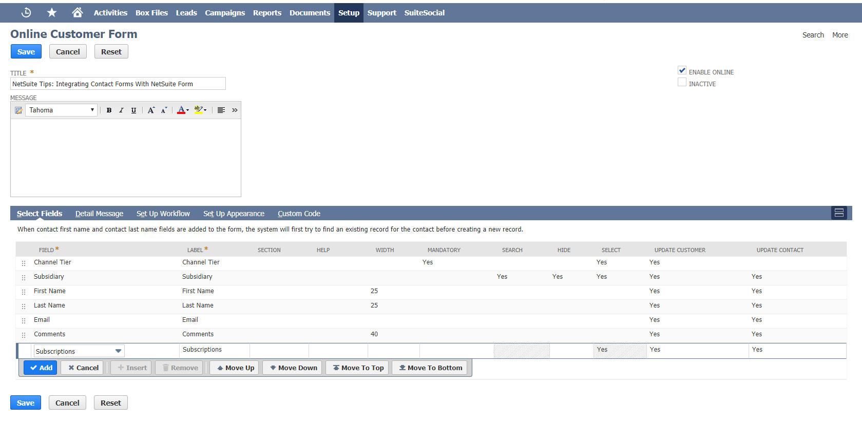 pantalla-formulario-online