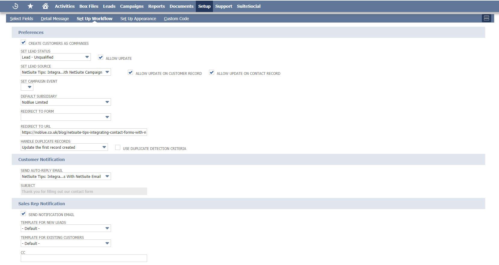 flujo-formulario-online