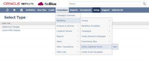crear-nuevo-formulario-online