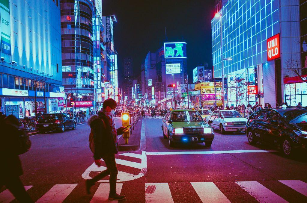 calle-comercial