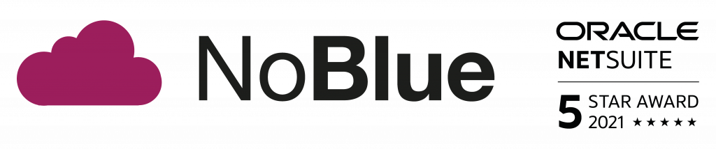 logo-noblue-proveedor-5-estrellas-netsuite
